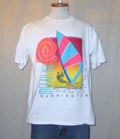 f99624a00f Die 40 besten Bilder von shirts