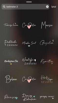 Instagram Words, Instagram Emoji, Iphone Instagram, Instagram Frame, Instagram And Snapchat, Insta Instagram, Instagram Story Ideas, Instagram Quotes, Instagram Story Questions