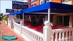 900,00€ · Fantastico Bar De Tapas y Gran Terraza · FANTASTICO BAR DE TAPAS Y GRAN TERRAZA Avda de Mijas 1 local 3. local de 250m2 con gran terraza, el local se ubica en una zona céntrica de Benalmádena Costa, rodeado de hoteles, con buen paso de gente mucha vivienda residencial y turística, una zona de facil aparcamiento, adaptado como bar cafeteria, el salon tiene capacidad para 9 mesas y otras 12 en la terraza, tiene barra muy larga de buenas dimensiones tanto para tapear o tomar una copa…
