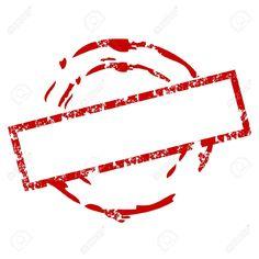 12221929-Empty-rubber-stamp-Stock-Vector-grunge.jpg (1300×1300)