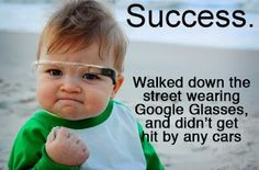 """2657 Success kid-Thanks to his internet popularity, Sam Griner (""""success kid"""") raised enough money through crowd sourcing to fund his dad's kidney transplant. Speech Language Pathology, Speech And Language, Toddler Rules, Success Kid, Daylight Savings Time, Like A Boss, Way Of Life, Decir No, Things To Think About"""