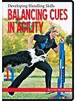 Linda Mecklenburg's 8 DVD set on dog agility handling