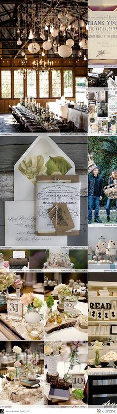 Love those wedding invitations Handmade Wedding, Rustic Wedding, Our Wedding, Dream Wedding, Wedding Wishes, Wedding Bells, Wedding Themes, Wedding Decorations, Here Comes The Bride