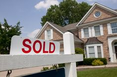 Attention all first time home buyers: Do you want to get a leg-up in the home buying process? Then start taking these powerful steps now!