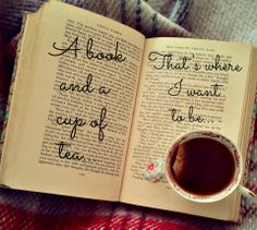 Sew a little love: For the love of books...