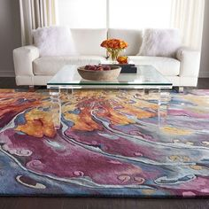 Ambitious Happy Valentines Day Rose Flower Large Carpet For Living Room 3d Print Floral Area Rug Bedroom Anti-slip Sofa Tatami Floor Mat 2019 New Fashion Style Online Home & Garden