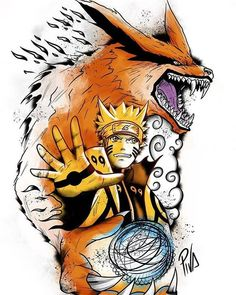 Naruto is a Japanese manga series written and illustrated by Masashi Kishimoto. It tells the story of Naruto Uzumaki, a young ninja who seeks to gain recognition from his peers and also dreams of becoming the Hokage, the leader of his village. Naruto Uzumaki Shippuden, Naruto Shippuden Sasuke, Naruto Kakashi, Sasuke Sakura, Boruto, Naruto Sketch, Naruto Drawings, Naruto And Sasuke Wallpaper, Wallpaper Naruto Shippuden