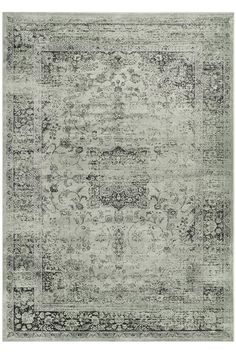 Victoria Area Rug - Area Rugs - Synthetic Rugs - Rugs | HomeDecorators.com