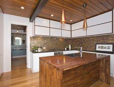 Kitchen Sally Steer Design Wellington NZ Design Kitchen, Kitchen Ideas, Sally, Kitchen Dining, Kitchens, House Ideas, Wood, Home Decor, Design Of Kitchen