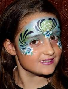 The Face Painting Shop.com - Yahoo Image Search Results
