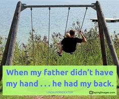 Happy Father's Day Quotes, Messages, Sayings & Cards #sayingimages #fathersday #quotes
