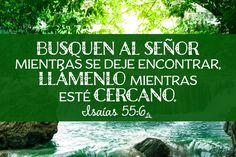 #rpsp #isaias #versiculo #biblia Positive Thoughts, Christ, Religion, Positivity, Asd, Lifestyle, Quotes, Frases, Texts