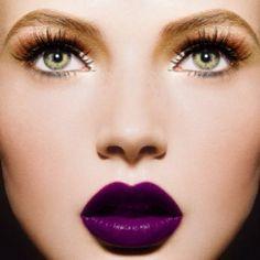 #lips #beauty #eyes