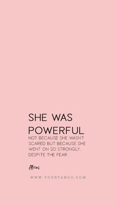 Inspirational Quotes About Courage Strength quotes Rise Above Quotes, Rise Up Quotes, Quotes To Live By, Me Quotes, Quotes About Rising Above, Wisdom Quotes, Qoutes, Inspirational Quotes About Courage, Great Quotes