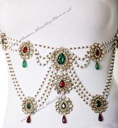 saree belt.. I need it...