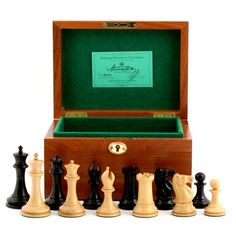 Traditional games from Jaques of London online games shop, include English games for children and family games such as board games and outdoor games History Of Chess, Elgin Marbles, Typing Games, Indoor Games, Old Games, Chess Pieces, Family Games, Wooden Boxes, Two By Two