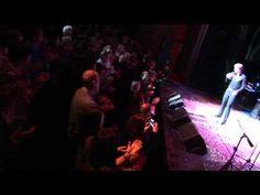 Bouke - Elvis Medley (Live in concert) [HQ] - YouTube
