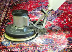Bagdad Oriental Rugs has the most advanced rug cleaning method to date. Having the only flatbed rug washer in Houston, its cleaning capabilities are unmatched in its area! We truly sanitize your rug!