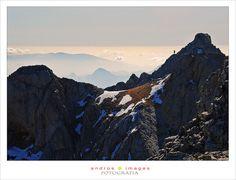 Picos de Europa, Spain.