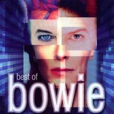 """Świetna wiadomość dotarła do nas w dniu 66. urodzin Davida Bowiego. Artysta ani myśli o emeryturze – wkrótce wydaje kolejny album """"The Next Day"""" :) Czym zaskoczy nas tym razem?"""