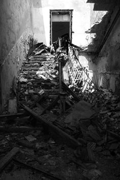 Abandoned. - axlsouetre