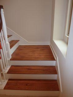 Laminate Stair Treads Amazing Laminate Furniture Pinterest