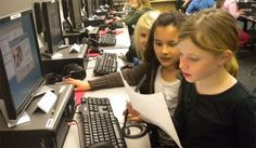 Flipped Learning Continues to Change Classrooms Nationwide (scheduled via http://www.tailwindapp.com?utm_source=pinterest&utm_medium=twpin&utm_content=post8809512&utm_campaign=scheduler_attribution)