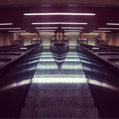 Subway, Milano