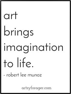 And how wonderful that is! Click the link to learn more about the extensive range of art classes we offer at WWAS! http://wwas.org.au
