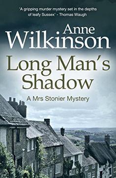 Long Man's Shadow (Mrs Stonier Mystery Book 1) by Anne Wi... https://www.amazon.com/dp/B01BI1OTLU/ref=cm_sw_r_pi_dp_x_t.85xb35XKVP1