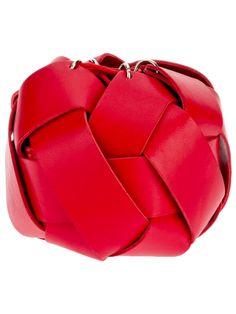 21888080a945 COM  womanbags  handbags  leatherhandbags  handbagsport  crossbodybags