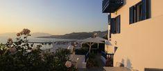 PortoBello - Boutique Hotel in Mykonos, Greece
