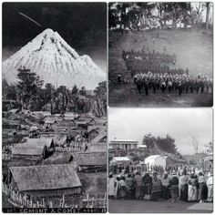 Parihaka Polynesian People, Maori People, Maori Art, Interesting History, Social Science, Underworld, Pilgrimage, Homeland, Kiwi