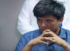 Covesia.com - Mantan Bupati Ogan Ilir terdakwa penyalahgunaan narkoba Ahmad…