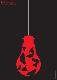 #idea! silence of the lambs