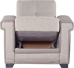 95 Best Mobista Home Furniture Collections Images