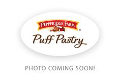 Versatile Pepperidge Farm® Puff Pastry Sheets are topped with a seasoned crab-cream cheese mixture, rolled, sliced into spirals and baked until the pastry is flaky and golden. Comments