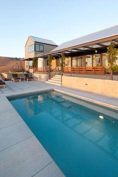 Arroyo Grande Farmhouse Gast Architects (19).jpg