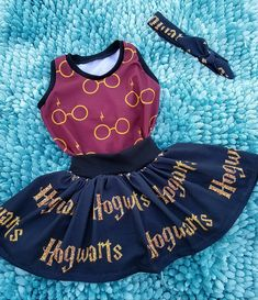 Harry Potter baby toddler girls wizard outfit, Harry potter skirt outfit, wizard skirt birthday outfit, Potter Gryffindor baby kids skirt — Little Ivie Rose - My Website 2020 Baby Harry Potter, Harry Potter Skirt, Harry Potter Nursery, Harry Potter Outfits, Harry Potter Glasses, Harry Potter Baby Clothes, Harry Potter Clothing, Harry Potter Fashion, Toddler Skirt