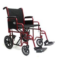 44 Best Transport Wheelchairs Images Transport Wheelchair