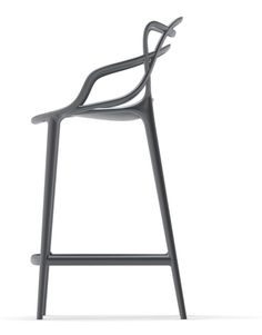 kartell masters bar chair drawing - Google Search