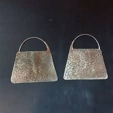 Resultado de imagen para JOYERIA MAPUCHE Tote Bag, Bags, Jewels, Texture, Handbags, Carry Bag, Taschen, Tote Bags, Purse