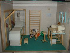 cabinet de kin�sith�rapie