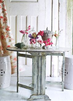 3+by+anson+smart-stylist+lara+hutton+for+country+style+au-dustjacketattic.blogspot.jpg (600×827)