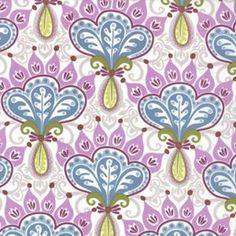 Patchwork no Country Craft Studio - Tecidos nacionais e importados - Moldes e acessórios para Patchwork e Quilting