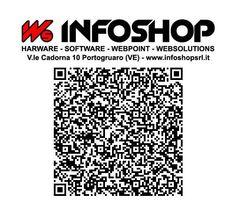 www.infoshopsrl.it