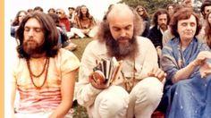 Hippie Things, Ram Dass, Hanuman, Unconditional Love, Cabaret, Resume, Spirituality, Guys, History