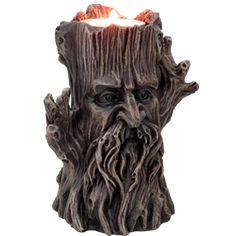 """Résultat de recherche d'images pour """"visage caché dans un arbre"""""""