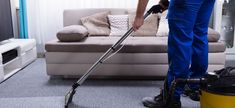 Learn Different Carpet Cleaning Methods - Carpet Cleaning Sydney Steam Clean Carpet, How To Clean Carpet, Den Decor, Carpet Installation, Steam Cleaning, Winston Salem, New Carpet, Flooring Options, Home Look