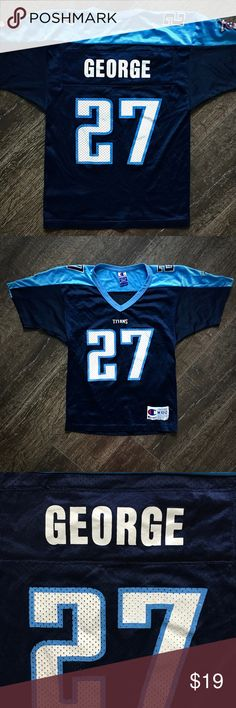 Cheap 8 Best Tennessee Titans jersey images | Tennessee titans jersey